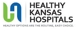 Healthy_Kansas_Hospitals_Final-Logo-web