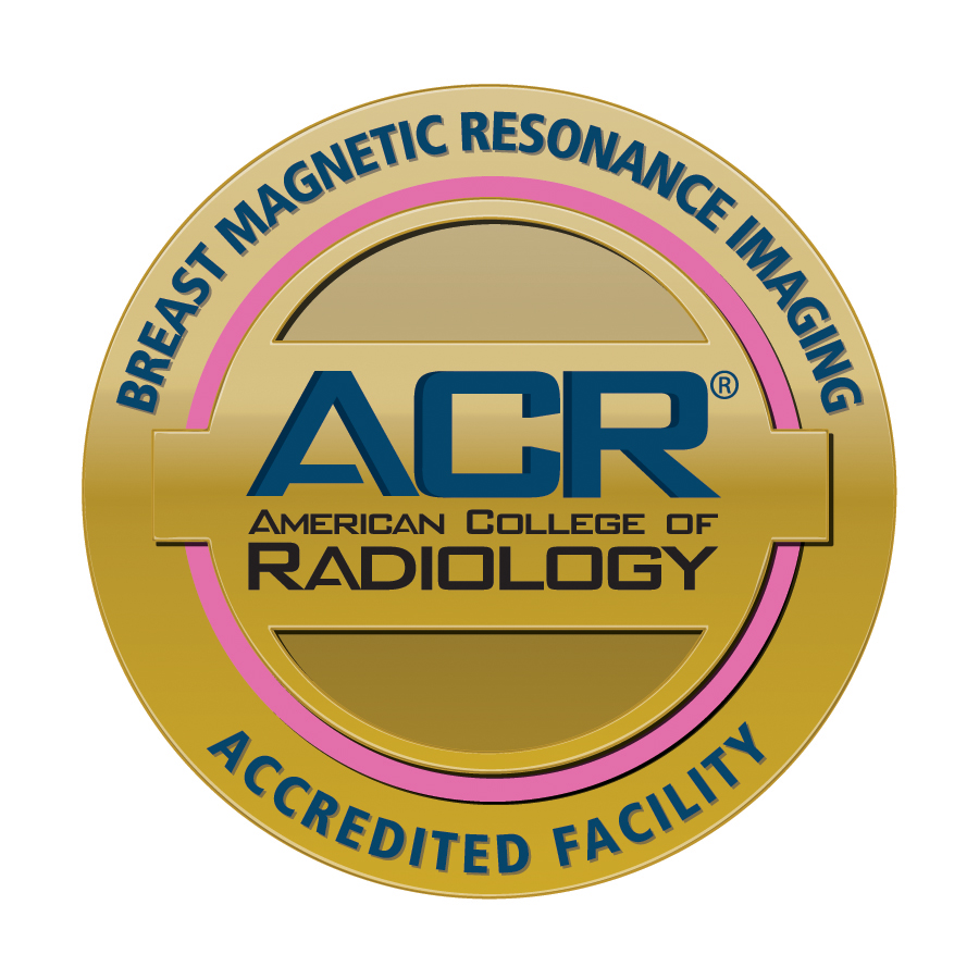 ACR MRI Breast Accreditation seal 2016.jpg-2