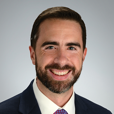 Justin R. Bond, MD, FACS